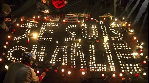 Charlie Hebdo-3-